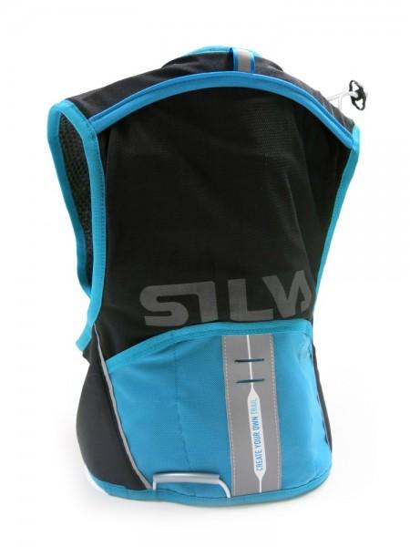 strive-5-back-750x1000