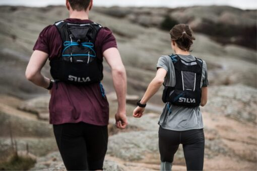 strive-hydration-packs-product-in-use-e1523354052682-750x500