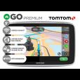 tomtom-go-premium-6