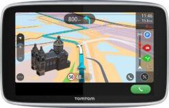 tomtom-go-premium-6-world