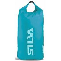 veekindel kott Silva Carry Dry Bag70D 6L