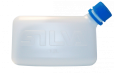 water-bottle_distance-ski_no-background-750x478
