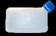 water-bottle_distance-ski_no-background-750x478