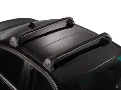whispbar-flush-bar-black_3_4_1