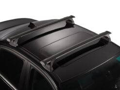 whispbar-through-bar-black_silvercar_1