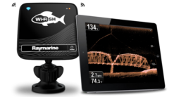 wi-fish-mobile